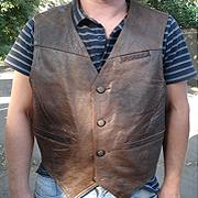 перекрасить шубу: невские меха, меховую куртку.